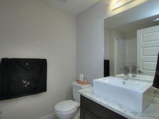 Photo 10: 5151 Windermere BV in : Zone 56 Condo for sale (Edmonton)  : MLS®# E3424555