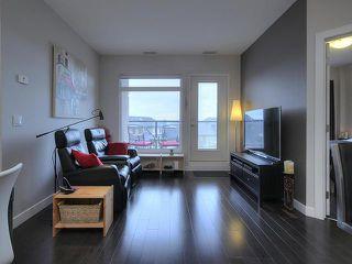 Photo 5: 5151 Windermere BV in : Zone 56 Condo for sale (Edmonton)  : MLS®# E3424555