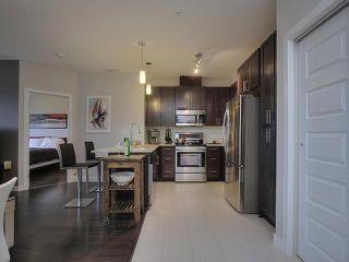 Photo 3: 5151 Windermere BV in : Zone 56 Condo for sale (Edmonton)  : MLS®# E3424555