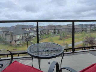 Photo 12: 5151 Windermere BV in : Zone 56 Condo for sale (Edmonton)  : MLS®# E3424555