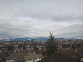 Photo 7: 1260 NOOTKA STREET in Vancouver: Renfrew VE House for sale (Vancouver East)  : MLS®# R2027888