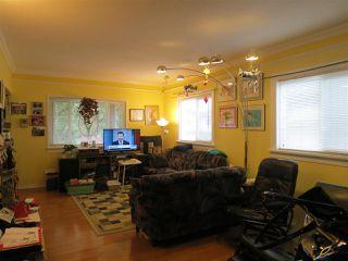 Photo 2: 1260 NOOTKA STREET in Vancouver: Renfrew VE House for sale (Vancouver East)  : MLS®# R2027888