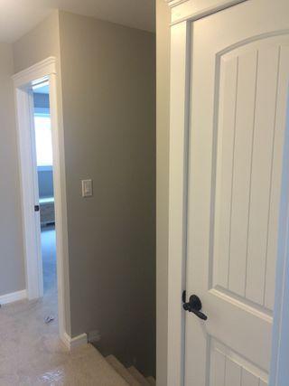 Photo 12: 270 Niagara Street in Winnipeg: River Heights / Tuxedo / Linden Woods Single Family Detached for sale (Central Winnipeg)  : MLS®# 1513104