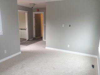 Photo 11: 270 Niagara Street in Winnipeg: River Heights / Tuxedo / Linden Woods Single Family Detached for sale (Central Winnipeg)  : MLS®# 1513104