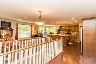 Photo 24: 721 Southeast 37 Street in Salmon Arm: Little Mountain House for sale (SE Salmon Arm)  : MLS®# 10115710