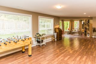 Photo 29: 721 Southeast 37 Street in Salmon Arm: Little Mountain House for sale (SE Salmon Arm)  : MLS®# 10115710