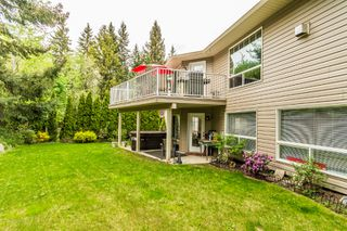Photo 40: 721 Southeast 37 Street in Salmon Arm: Little Mountain House for sale (SE Salmon Arm)  : MLS®# 10115710