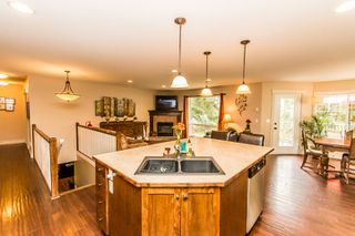 Photo 10: 721 Southeast 37 Street in Salmon Arm: Little Mountain House for sale (SE Salmon Arm)  : MLS®# 10115710