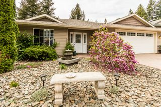 Photo 35: 721 Southeast 37 Street in Salmon Arm: Little Mountain House for sale (SE Salmon Arm)  : MLS®# 10115710