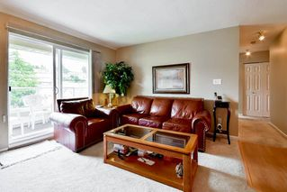 Photo 11: 316 15875 MARINE DRIVE: White Rock Condo for sale (South Surrey White Rock)  : MLS®# R2080349