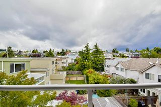 Photo 16: 316 15875 MARINE DRIVE: White Rock Condo for sale (South Surrey White Rock)  : MLS®# R2080349