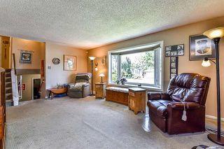 Photo 2: 6220 Taseko Crescent in Richmond: Granville House for sale : MLS®# R2079581