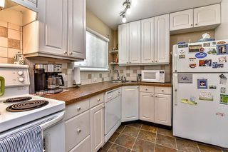 Photo 3: 6220 Taseko Crescent in Richmond: Granville House for sale : MLS®# R2079581