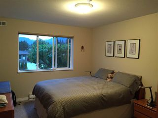 Photo 9: 207 5711 MERMAID STREET in Sechelt: Sechelt District Condo for sale (Sunshine Coast)  : MLS®# R2104837