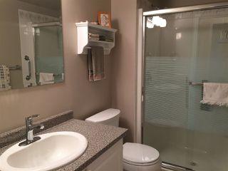 Photo 11: 207 5711 MERMAID STREET in Sechelt: Sechelt District Condo for sale (Sunshine Coast)  : MLS®# R2104837