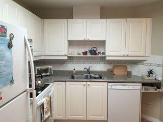 Photo 5: 207 5711 MERMAID STREET in Sechelt: Sechelt District Condo for sale (Sunshine Coast)  : MLS®# R2104837