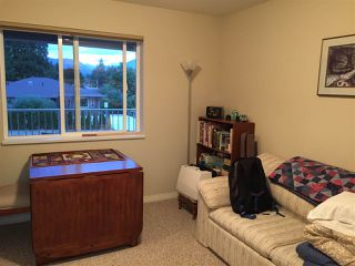 Photo 8: 207 5711 MERMAID STREET in Sechelt: Sechelt District Condo for sale (Sunshine Coast)  : MLS®# R2104837