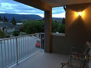 Photo 13: 207 5711 MERMAID STREET in Sechelt: Sechelt District Condo for sale (Sunshine Coast)  : MLS®# R2104837