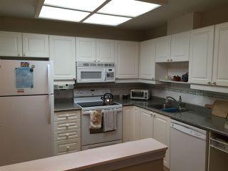 Photo 7: 207 5711 MERMAID STREET in Sechelt: Sechelt District Condo for sale (Sunshine Coast)  : MLS®# R2104837