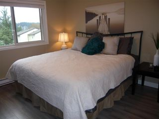 Photo 10: 727 APPLEYARD COURT in Port Moody: North Shore Pt Moody House for sale : MLS®# R2116567