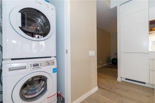 Photo 13: 383 Sorauren Ave Unit #201 in Toronto: Roncesvalles Condo for sale (Toronto W01)  : MLS®# W3759458
