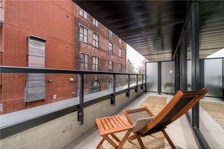 Photo 14: 383 Sorauren Ave Unit #201 in Toronto: Roncesvalles Condo for sale (Toronto W01)  : MLS®# W3759458