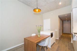 Photo 6: 383 Sorauren Ave Unit #201 in Toronto: Roncesvalles Condo for sale (Toronto W01)  : MLS®# W3759458