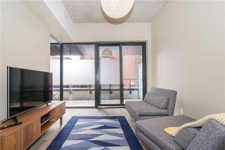 Photo 3: 383 Sorauren Ave Unit #201 in Toronto: Roncesvalles Condo for sale (Toronto W01)  : MLS®# W3759458
