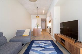 Photo 12: 383 Sorauren Ave Unit #201 in Toronto: Roncesvalles Condo for sale (Toronto W01)  : MLS®# W3759458