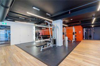 Photo 16: 383 Sorauren Ave Unit #201 in Toronto: Roncesvalles Condo for sale (Toronto W01)  : MLS®# W3759458