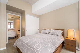 Photo 8: 383 Sorauren Ave Unit #201 in Toronto: Roncesvalles Condo for sale (Toronto W01)  : MLS®# W3759458