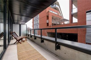Photo 15: 383 Sorauren Ave Unit #201 in Toronto: Roncesvalles Condo for sale (Toronto W01)  : MLS®# W3759458