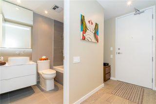 Photo 9: 383 Sorauren Ave Unit #201 in Toronto: Roncesvalles Condo for sale (Toronto W01)  : MLS®# W3759458