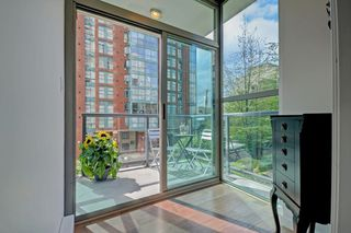 Photo 15: 201 928 RICHARDS STREET in Vancouver: Yaletown Condo for sale (Vancouver West)  : MLS®# R2281574