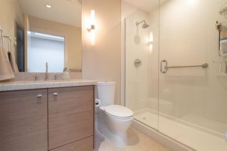 Photo 16: 402 3732 Mt Seymour Parkway in North Vancouver: Indian River Condo  : MLS®# R2273963