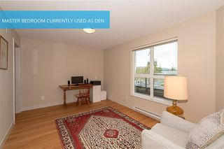 Photo 10: 402 3732 Mt Seymour Parkway in North Vancouver: Indian River Condo  : MLS®# R2273963