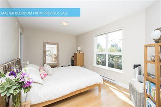 Photo 11: 402 3732 Mt Seymour Parkway in North Vancouver: Indian River Condo  : MLS®# R2273963