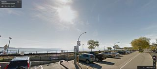Photo 11: Ocean Front restaurant / office in White Rock in Kamloops in White Rock: Business with Property for sale
