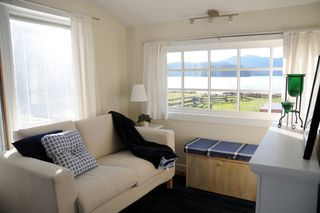 Photo 8: 6173 & 6179 SECHELT INLET ROAD in Sechelt: Sechelt District House for sale (Sunshine Coast)  : MLS®# R2341719