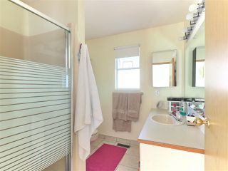 Photo 13: 1103 DEEP COVE ROAD in North Vancouver: Deep Cove House for sale : MLS®# R2348704