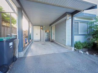 Photo 2: 1103 DEEP COVE ROAD in North Vancouver: Deep Cove House for sale : MLS®# R2348704