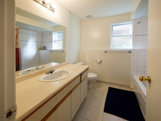 Photo 9: 1103 DEEP COVE ROAD in North Vancouver: Deep Cove House for sale : MLS®# R2348704