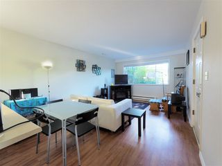 Photo 15: 1103 DEEP COVE ROAD in North Vancouver: Deep Cove House for sale : MLS®# R2348704