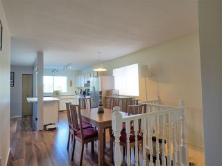 Photo 3: 1103 DEEP COVE ROAD in North Vancouver: Deep Cove House for sale : MLS®# R2348704
