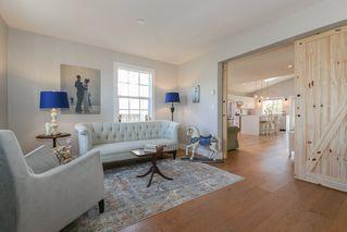 Photo 14: 340 DOUGLAS CRESCENT in Richmond: Sea Island House for sale : MLS®# R2344423