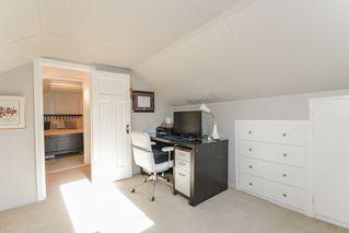 Photo 16: 340 DOUGLAS CRESCENT in Richmond: Sea Island House for sale : MLS®# R2344423