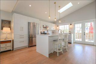 Photo 2: 340 DOUGLAS CRESCENT in Richmond: Sea Island House for sale : MLS®# R2344423