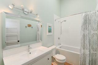 Photo 10: 340 DOUGLAS CRESCENT in Richmond: Sea Island House for sale : MLS®# R2344423