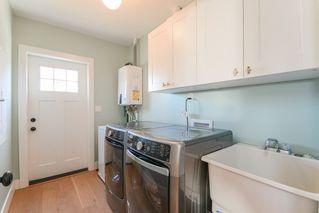 Photo 11: 340 DOUGLAS CRESCENT in Richmond: Sea Island House for sale : MLS®# R2344423