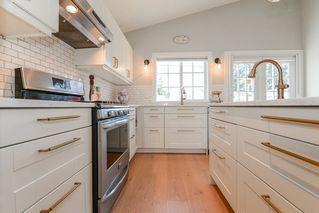 Photo 1: 340 DOUGLAS CRESCENT in Richmond: Sea Island House for sale : MLS®# R2344423